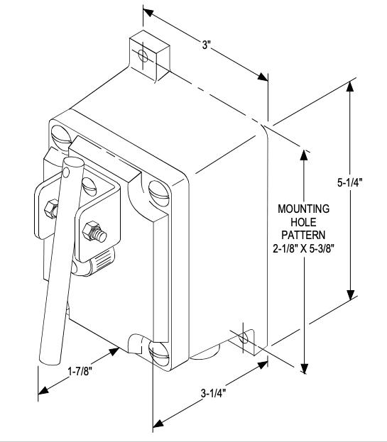 Warehouse Intercom Systems