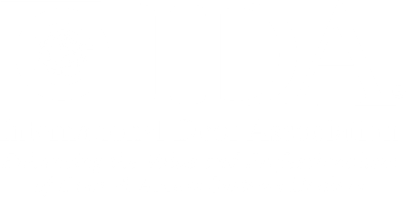 ida_logo_transparent-white.png